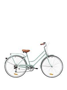 reid-ladies-classic-7-speed-sage-46cm