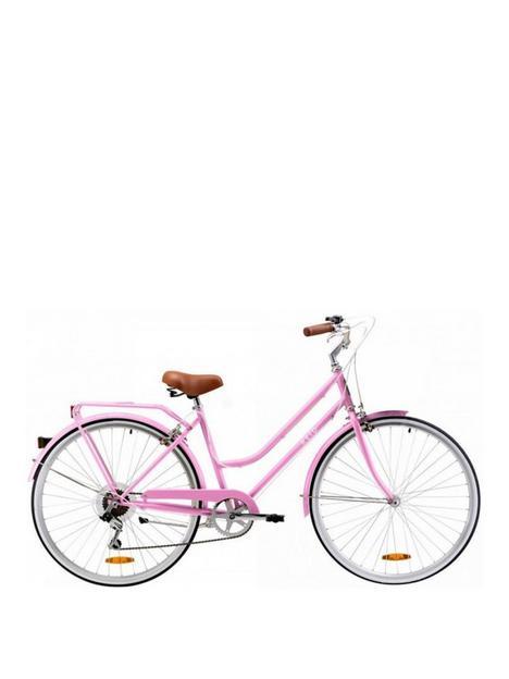 reid-ladies-classic-7-speed-pink-46cm