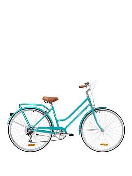 reid-reid-ladies-classic-7-speed-turquoise-42cm