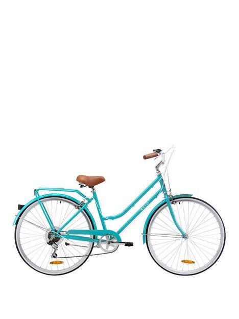 reid-reid-ladies-classic-7-speed-turquoise-46cm