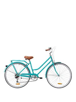 reid-reid-ladies-classic-7-speed-turquoise-46cm