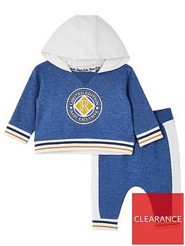 river-island-baby-boys-colour-block-hoodienbspand-jog-set-blue
