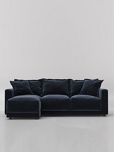 swoon-aurora-left-hand-corner-sofa