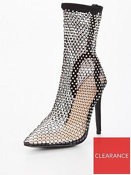public-desire-diamantenbspheeled-shoe-black