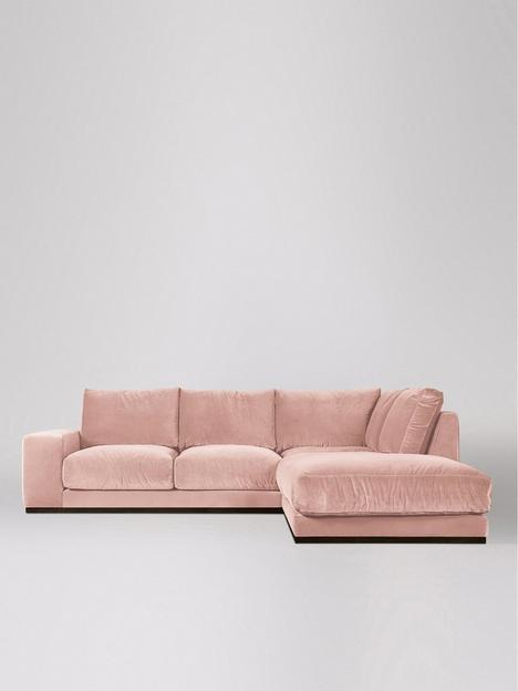 swoon-denver-right-hand-corner-sofa