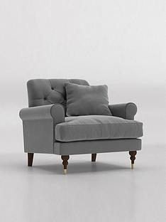 swoon-sidbury-original-armchair