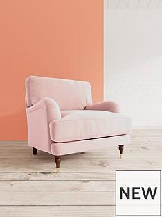swoon-charlbury-original-armchair