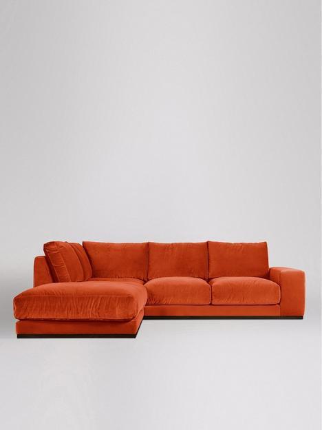 swoon-denver-left-hand-corner-sofa