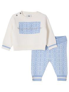 river-island-baby-baby-boys-knitted-jumper-and-legging-set-ecrunbsp