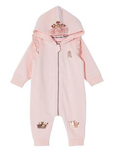 river-island-baby-girls-crown-all-in-one--nbsppink