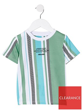 river-island-mini-boys-stripe-short-sleeve-t-shirt--nbspgreen