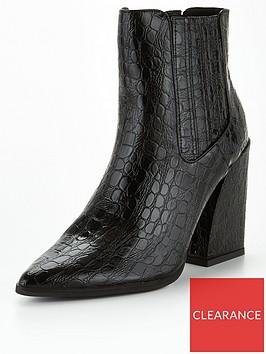 public-desire-brianna-ankle-boots-black
