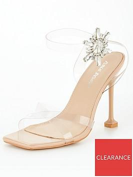 public-desire-pyramid-heeled-sandal-nude