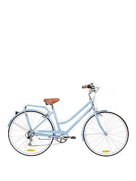 reid-reid-ladies-classic-lite-7-speed-baby-blue-46cm