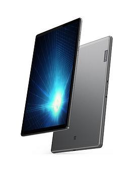 lenovo-m10-tablet-4gb-128gb-103-fhd-screen-grey