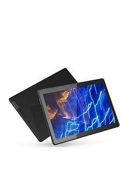 lenovo-m10-tablet-2gb-32gb-101-hd-screen-black