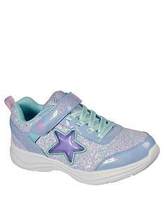 skechers-glimmer-kickes-starlet-trainer-lavendernbsp