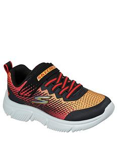 skechers-gorun-650-trainer-blackred