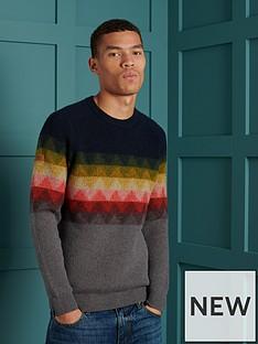 superdry-zig-zag-detail-crew-neck-knit-multinbsp