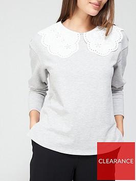 v-by-very-oversized-collar-sweatshirt-greynbsp