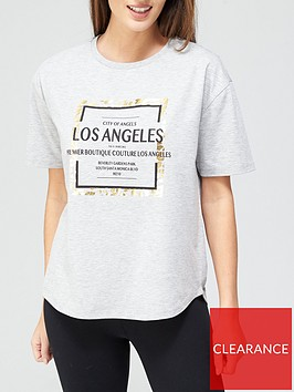 v-by-very-los-angeles-gold-oversized-t-shirtnbsp--grey
