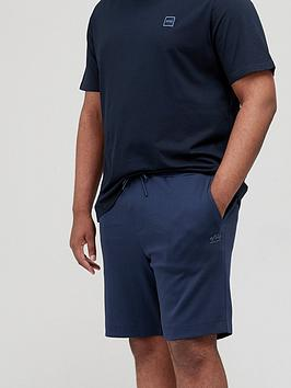 boss-big-amp-tall-headlo-jersey-shorts-navy