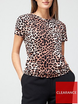 v-by-very-all-over-print-t-shirt-animal