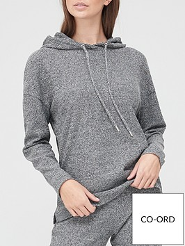 v-by-very-co-ord-hoodie-charcoal