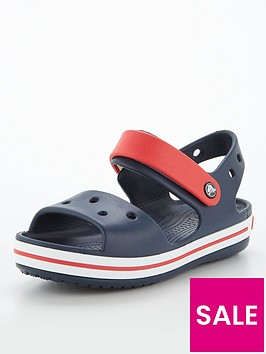crocs-crocband-sandal-navy