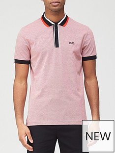 boss-paddy-2-contrast-collar-polo-shirt