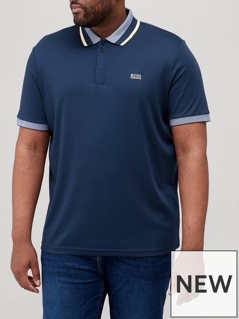 boss-big-amp-tall-paddy-1-collar-detail-polo-shirt-navynbsp