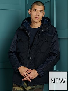 superdry-field-jacket