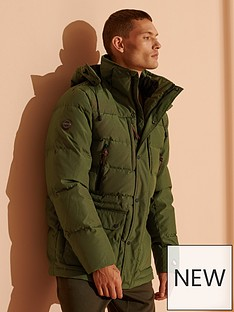 superdry-expedition-down-parka-khakinbsp
