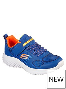 skechers-bounder-gorven-trainer