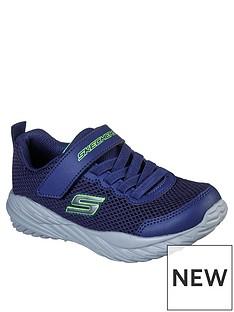 skechers-nitro-sprint-krodon-trainer