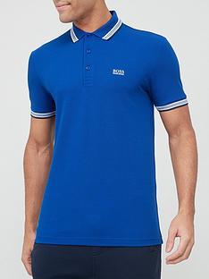 boss-paddy-tipped-collar-polo-shirt-bright-bluenbsp