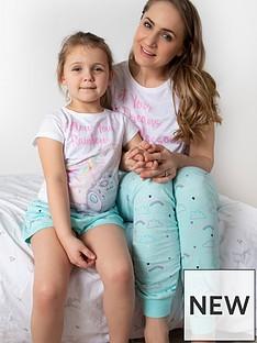 character-girls-tatty-teddy-mini-menbsppyjamas-white