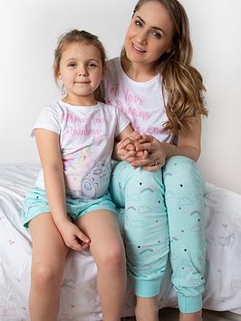tatty-teddy-girls-tatty-teddy-mini-menbsppyjamas-white