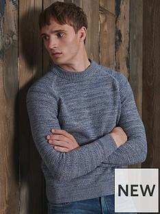 superdry-keystone-crew-neck-knit