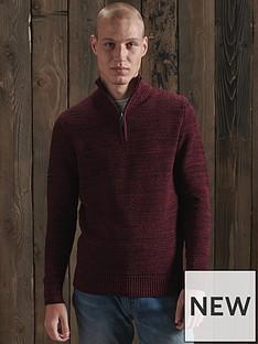 superdry-keystone-henley-knit