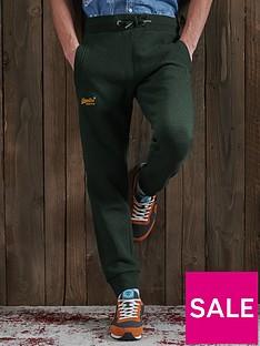 superdry-orange-label-classic-jogger
