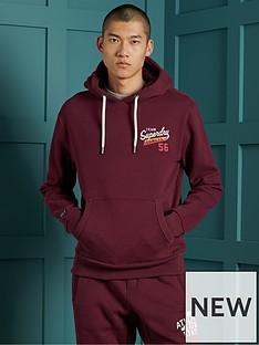 superdry-classic-logo-hoodie