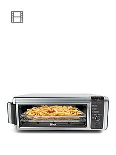 ninja-foodi-8-in-1-flip-mini-oven-sp101uk