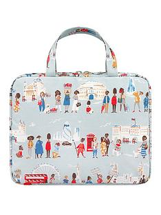 cath-kidston-two-part-wash-bag-london-people