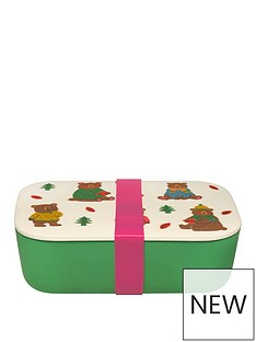 cath-kidston-lunch-box