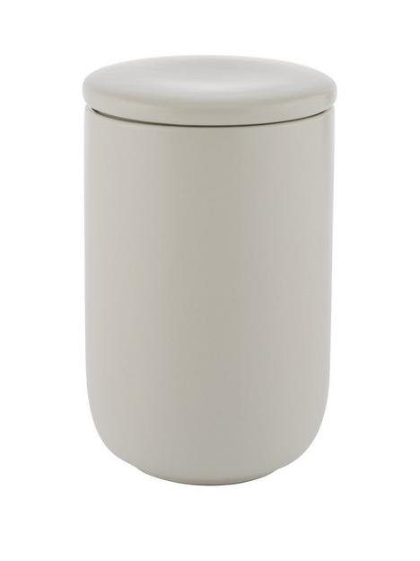 mason-cash-classic-collection-canister-jar--nbspcream