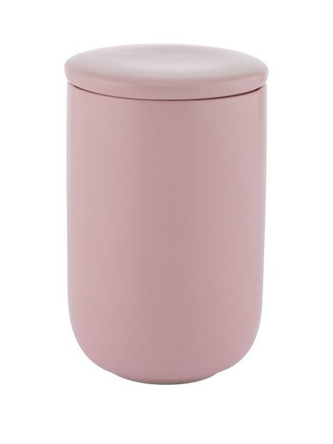 mason-cash-classic-collection-canister-jar--nbsppink