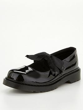 dr-martens-maccy-ii-mary-jane-shoes-black