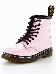 dr-martens-1460-patent-8-lace-boots-pale-pink