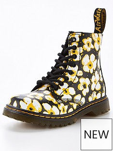 dr-martens-childrensnbsp1460-pascal-pansy-fayre-8-lace-boot-floral